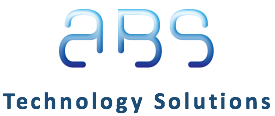 ABS Technology Services