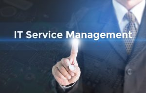 abs-ts managed services
